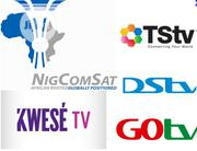 Professional DSTV Installer | Repair Services for sale in Lagos State, Alimosho