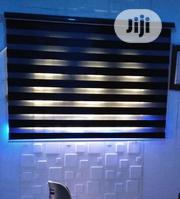 Call For Installation And Sales Of Interior Decorations | Building & Trades Services for sale in Delta State, Udu