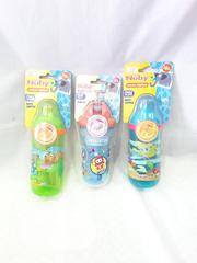 Nuby Toddler Sipeez | Toys for sale in Lagos State, Ajah