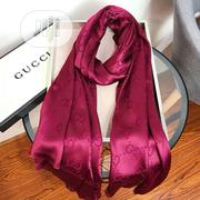 Gucci Women's Mufler/Scarf   Clothing Accessories for sale in Lagos State, Lagos Island