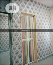 Trendy Floral Wallpapers Available. Sales Promo Ongoing   Home Accessories for sale in Abuja (FCT) State, Dutse