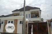 4 Bedroom Semi Detached Duplex At Idado Lekki Lagos For Sale | Houses & Apartments For Sale for sale in Lagos State, Lekki Phase 2