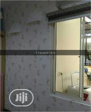 Fracan Wallpaper Ltd Abuja. Sales Promo Ongoing | Home Accessories for sale in Abuja (FCT) State, Kado