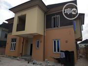 Luxury Virgin 5 Bedroom Duplex in Peter Odili Ph Tolet | Houses & Apartments For Rent for sale in Rivers State, Port-Harcourt