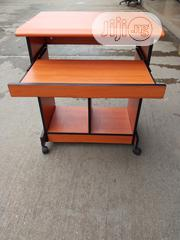 Computer Tabul | Furniture for sale in Abuja (FCT) State, Wuse