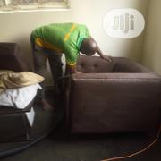 Carpet Rug Upholstery Cleaning | Cleaning Services for sale in Lagos State, Lagos Mainland