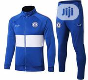 Chelsea Unisex Tracksuit 19/20 | Sports Equipment for sale in Lagos State, Victoria Island