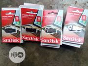 Bulk Sandisk Original Flash And SD Card | Computer Accessories  for sale in Lagos State, Ikeja
