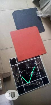 Vinyl Plank/ Rubber Tiles | Building Materials for sale in Lagos State, Surulere