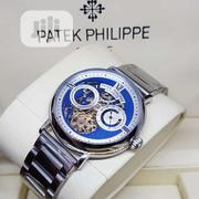 Patek Phillipe Watch | Watches for sale in Lagos State, Magodo