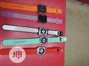 Apple Watch Series 1 42mm, | Smart Watches & Trackers for sale in Lagos State, Ikeja