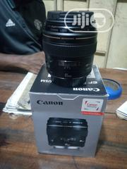 Canon Lens | Photo & Video Cameras for sale in Anambra State, Onitsha North