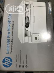 Hp Laser Jet Printer   Printers & Scanners for sale in Delta State, Warri South