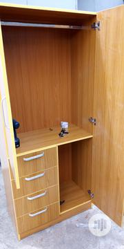 6ft X 3ft Wardrobe | Furniture for sale in Lagos State, Lagos Mainland