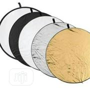 Reflector For Ring Lights | Makeup for sale in Lagos State, Orile