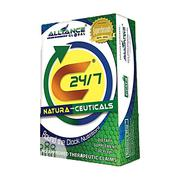 C24/7: Complete Phyto Energizer | Vitamins & Supplements for sale in Abuja (FCT) State, Wuse