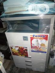 Sharp Mx -2301N   Printers & Scanners for sale in Lagos State, Surulere