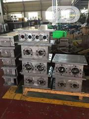 75cl Imported Mould | Manufacturing Equipment for sale in Lagos State, Alimosho