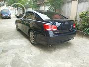 Lexus GS 350 AWD 2008 Blue   Cars for sale in Abuja (FCT) State, Wuse 2