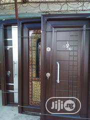 Turkey Doors | Doors for sale in Lagos State, Mushin