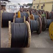 Coleman Wire And Cables | Building & Trades Services for sale in Lagos State, Ajah