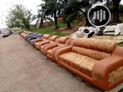 Pefect Home Chair | Furniture for sale in Oyo State, Egbeda