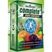 Complete Phyto Energizer | Vitamins & Supplements for sale in Abuja (FCT) State, Wuse