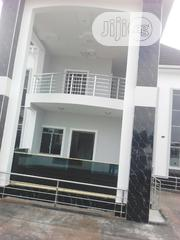Duplex To Let In Asaba | Houses & Apartments For Sale for sale in Delta State, Oshimili South
