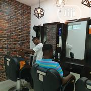 Professional Barbers Need In Lekki Phase1 | Health & Beauty Jobs for sale in Lagos State, Lekki Phase 1