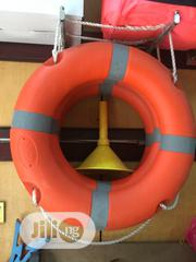 Life Buoy'S | Safety Equipment for sale in Lagos State, Maryland