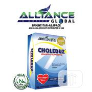 Choleduz Omega Supreme | Vitamins & Supplements for sale in Abuja (FCT) State, Wuse