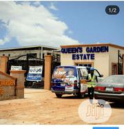 Buy and Build Estate at Isheri North by Channel Television Lagos | Land & Plots For Sale for sale in Lagos State, Lagos Mainland