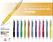 Unique Pen - Available For Branding | Computer & IT Services for sale in Lagos State, Victoria Island