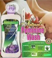 Natural Feminine Wash | Vitamins & Supplements for sale in Abuja (FCT) State, Wuse