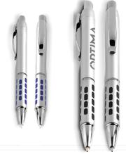 Customize Pen- Just The Way You Want It | Manufacturing Services for sale in Lagos State, Victoria Island