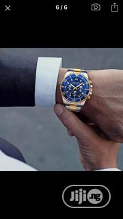 Chain Luxury Watch | Watches for sale in Abuja (FCT) State, Galadimawa