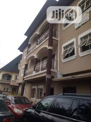 Nice 3 Bedroom Apartment for Rent at Ikota Villa Estate | Houses & Apartments For Rent for sale in Lagos State, Lekki Phase 1