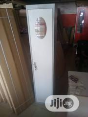 Good Quality Metal Locker | Furniture for sale in Lagos State, Lagos Island