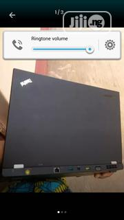 Lenovo T430 Corr I7 16gb Ram 1gb Nvidia | Laptops & Computers for sale in Ogun State, Abeokuta South