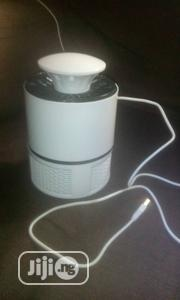 Durable Mosquito Killer Lamp | Home Accessories for sale in Lagos State, Ikeja
