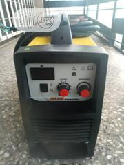 ESAB TIG-MMA 250 Amps Inverter Welding Machine. | Electrical Equipments for sale in Lagos State, Ilupeju