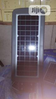 20watts 24v All In One Solar Street Light With 2 Years Warranty | Solar Energy for sale in Lagos State, Ojo