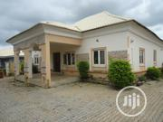 3 Bedroom Bungalow For Sale | Houses & Apartments For Sale for sale in Abuja (FCT) State, Lokogoma