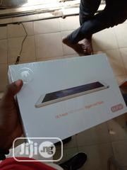 New 32 GB | Tablets for sale in Lagos State, Ikeja
