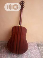 Box Guitar | Musical Instruments & Gear for sale in Oyo State, Ido