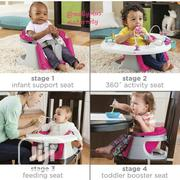 Baby Support Seat | Babies & Kids Accessories for sale in Lagos State, Ajah