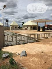 Filling Station For Quick Distress Sale | Commercial Property For Sale for sale in Kaduna State, Kaduna