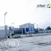 Land For Sale At Beechwood Estate Shapati Lekki-Epe Expressway. | Land & Plots For Sale for sale in Lagos State, Ajah