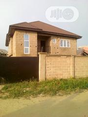 Storey Building For Sale | Houses & Apartments For Sale for sale in Lagos State, Ojodu