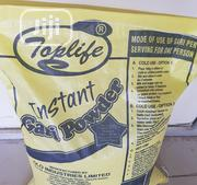 Toplife Gari In 5kg Bag | Meals & Drinks for sale in Oyo State, Ibadan